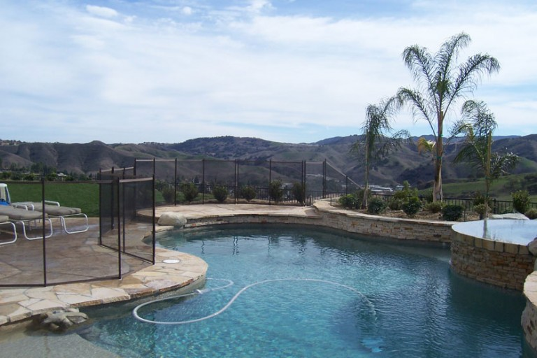 pool-fence-northern-california-contra-costa-sonoma-almeda