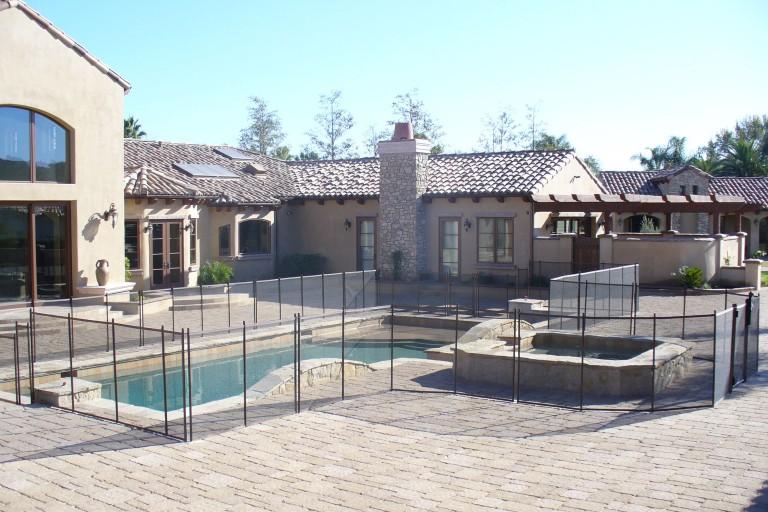swimming-pool-nets