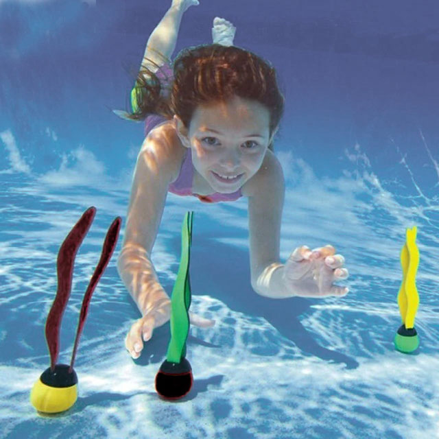 underwater-theme-pool-party-for-kids