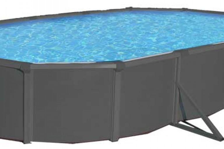 above-ground-pool (1)
