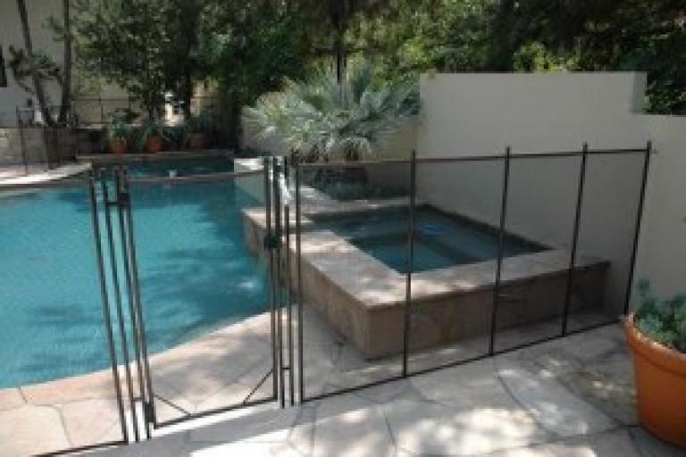 premier-pool-gates