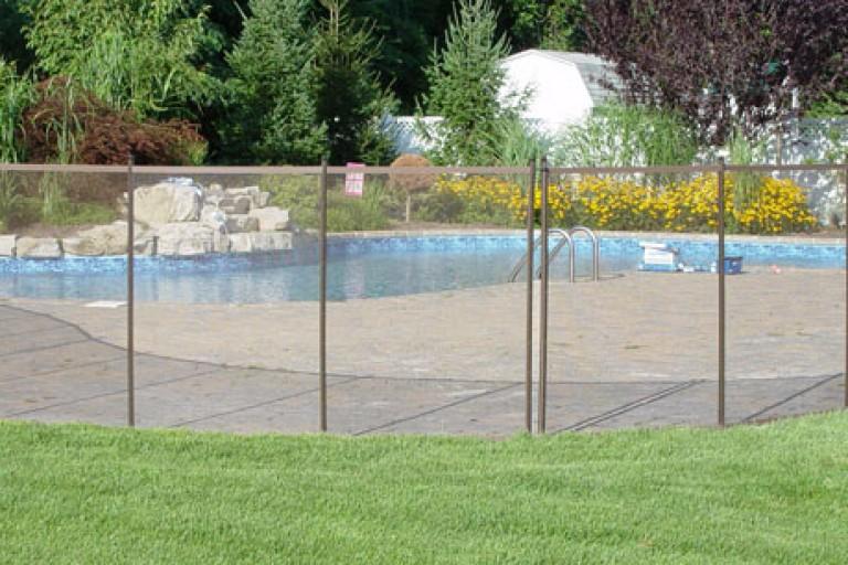 pool-hazards