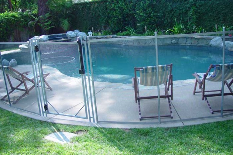 pool-water-safe