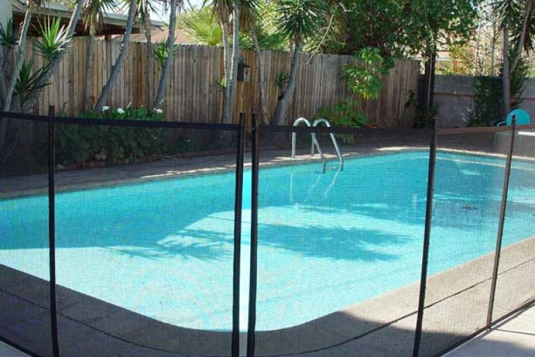 portect-gadgets-from-pool