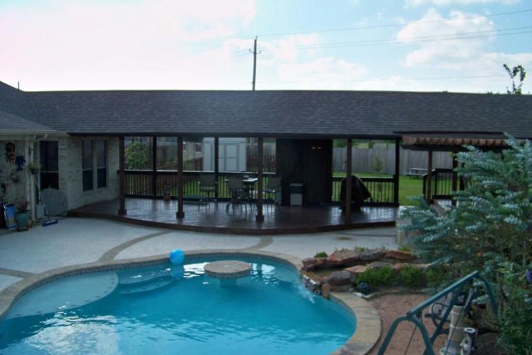 patio-pool-design