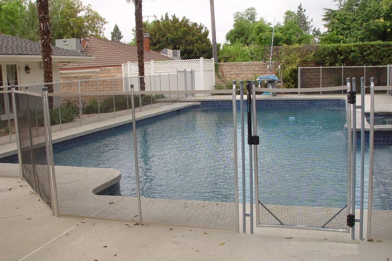 removable pool fence tucson az suggestions parts amazon