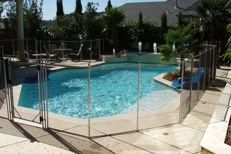 Cost to own a pool