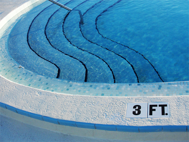 benefits-of-swimming-pool