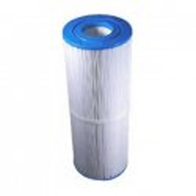 The Benefits Of Replacing Pool Filter Cartridges