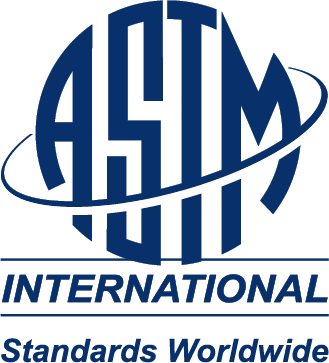 ASTM SAFETY STANDARD APPROVED