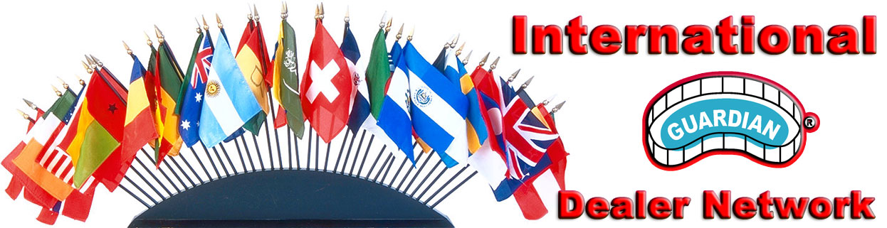 international-dealer-network