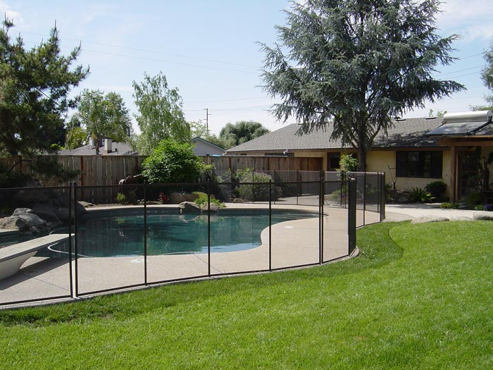 pool-fence-northern-california