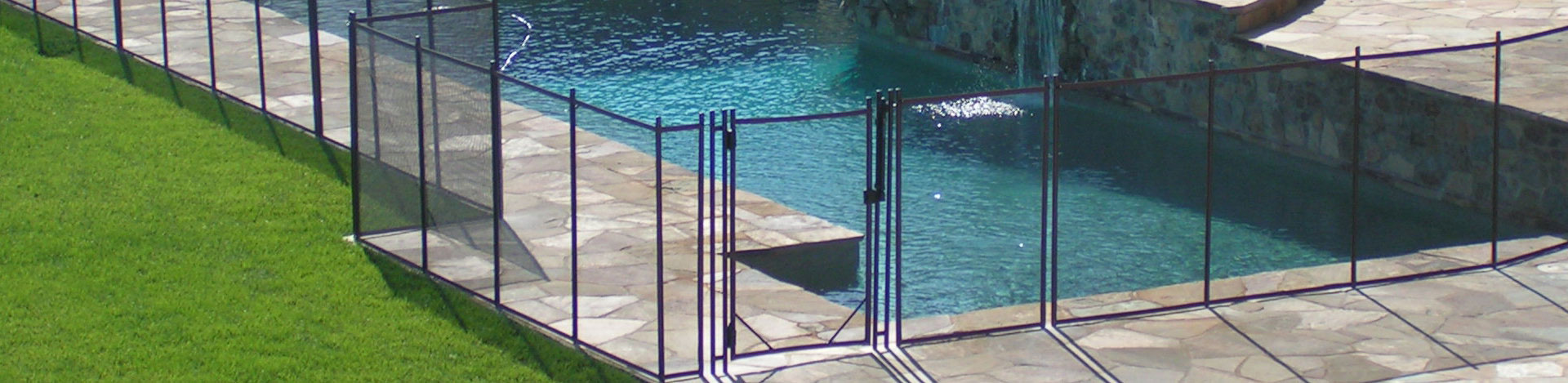 Swimming Pool Safety Requirements In California 2018