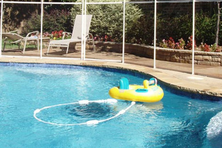 7-things-to-do-ready-pool-summer