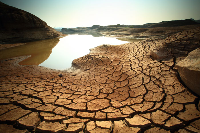 The-Drought-in-California-How-Can-You-Help