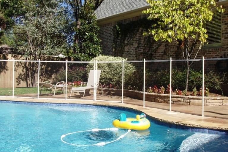 swimming pool uv sanitizer