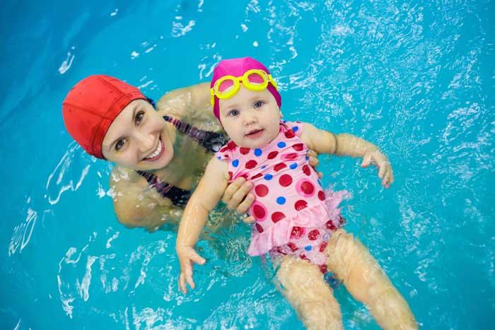 baby-swim-wear