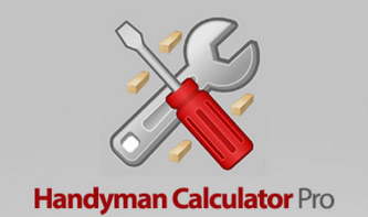 handyman calculator