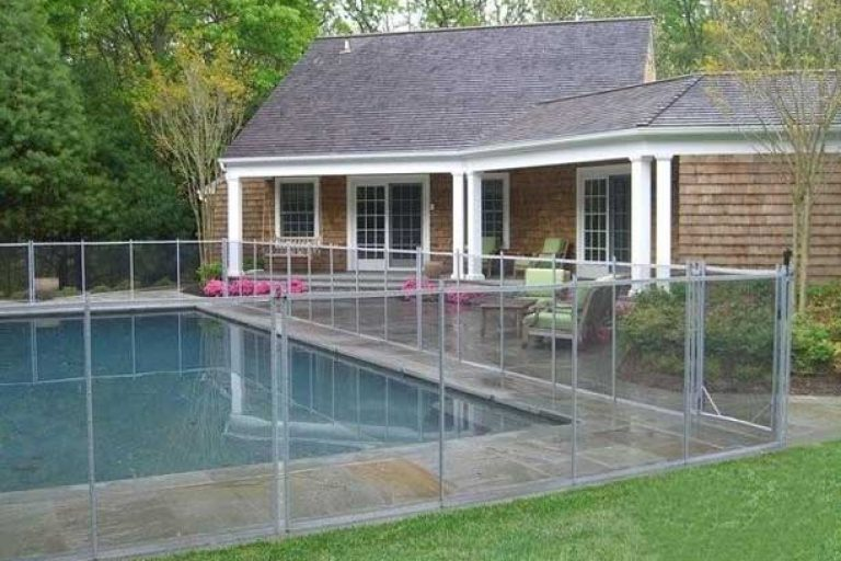 11 Things to Know Before Building a Swimming Pool