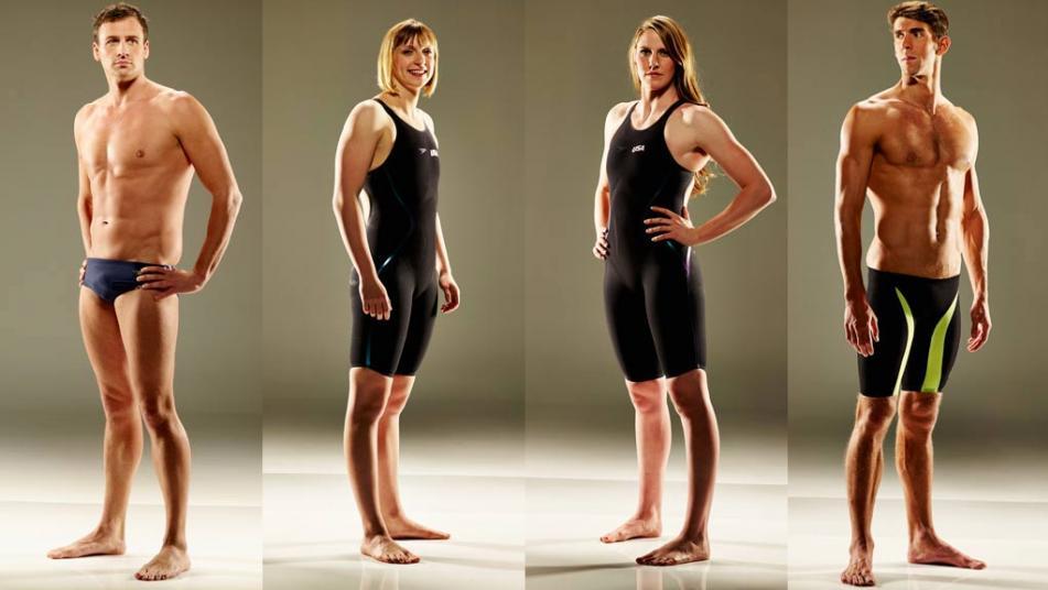 us olympic swim team 2016