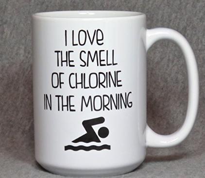 swimming-mug