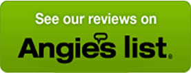 Angies List Guardian Reviews
