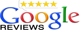 Google Reviews Guardian