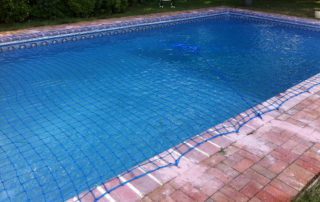 pool-safety-nets-pros-cons