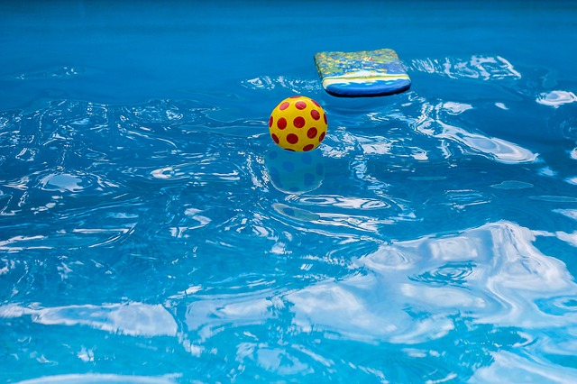 7 DIY Swimming Pool Maintenance Hacks to Make Your Pool Better