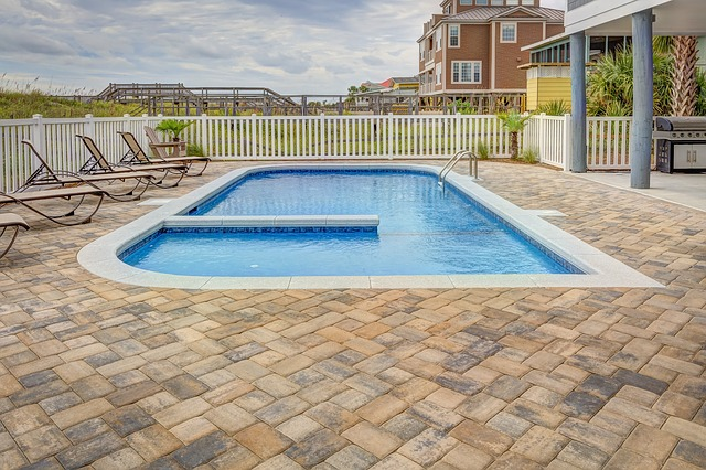 Guardian-Common-Mistakes-When-Remodeling-Your-Pool