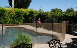 Pool-covers-vs-Pool-Fence