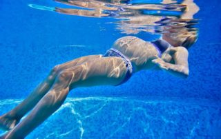 Swimming-during-Pregnancy