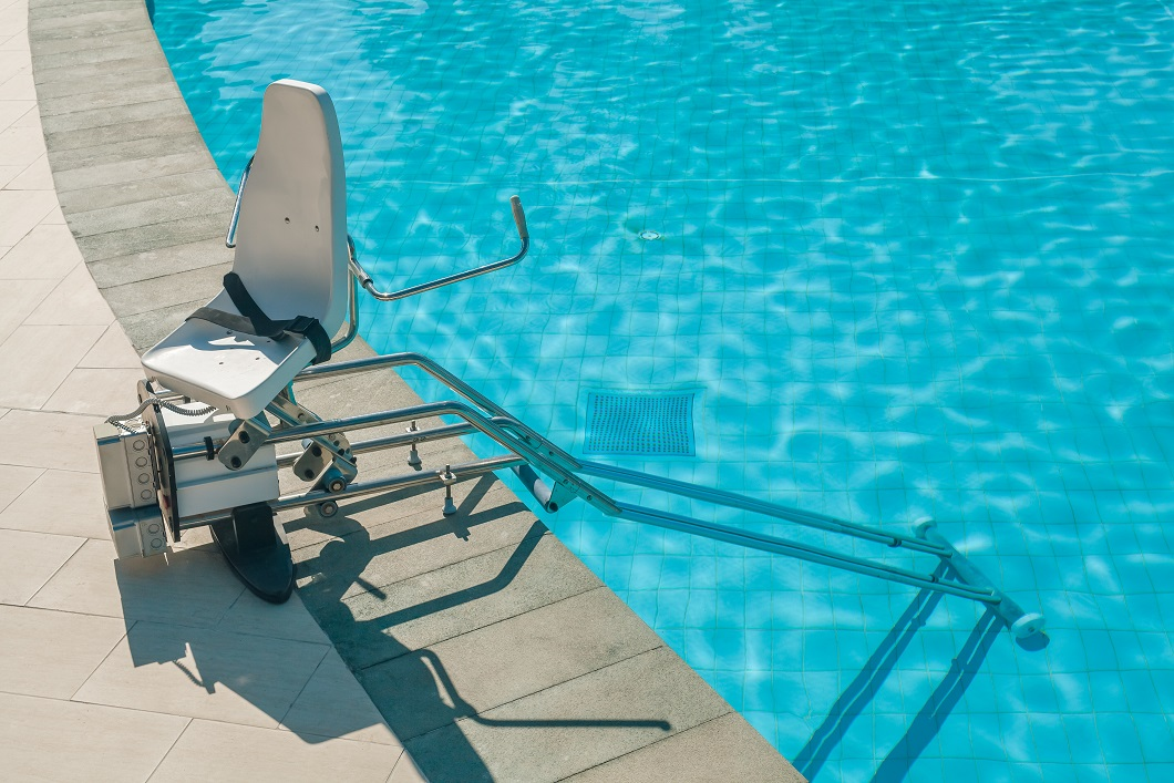 Three-Ways-to-Make-Your-Backyard-Pool-Handicap-Accessible