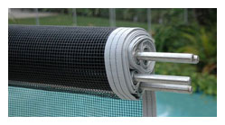 pool fencing in 2019