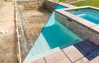 How-Long-Takes-Build-Swimming-Pool
