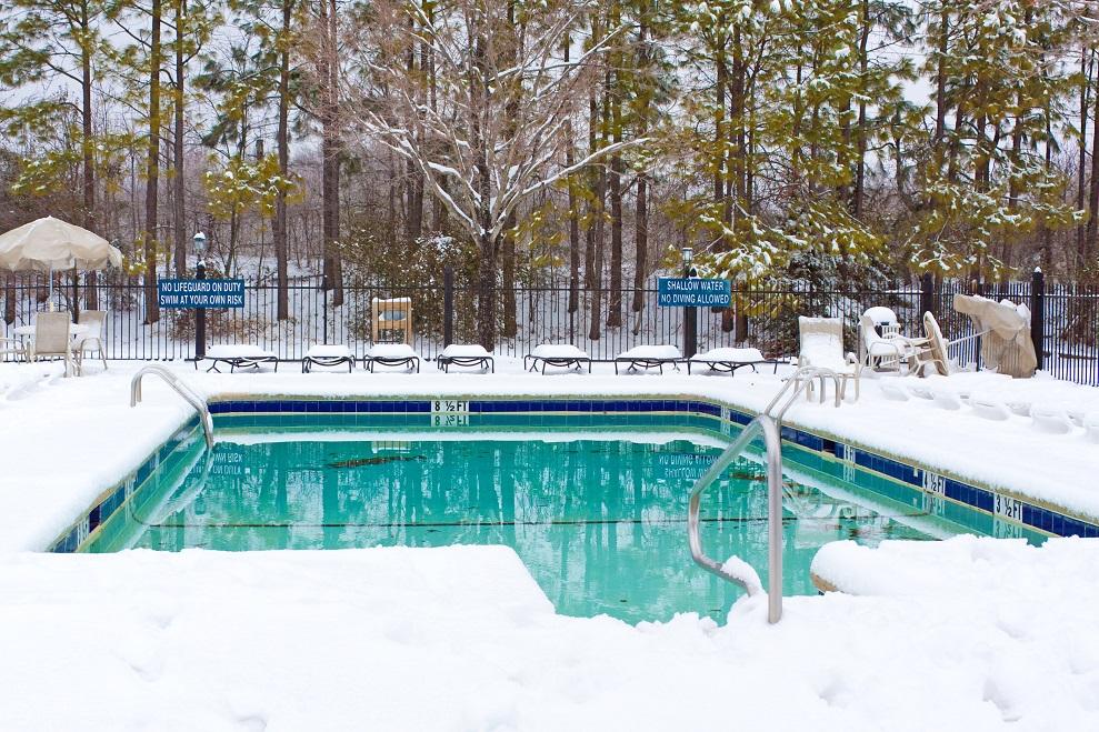 Winter-Pool-Maintenance