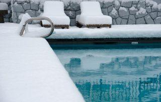 pool-freeze-damage