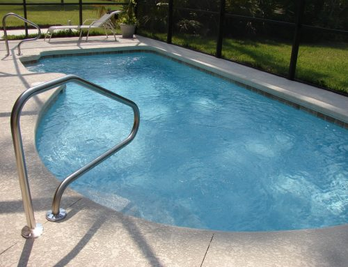 Vital Elements That You Should Note on Before Remodeling Your Pool
