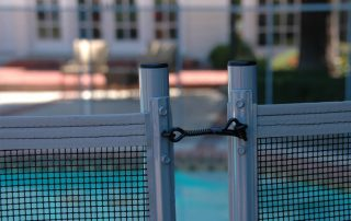 Reasons Why You should have a pool fence