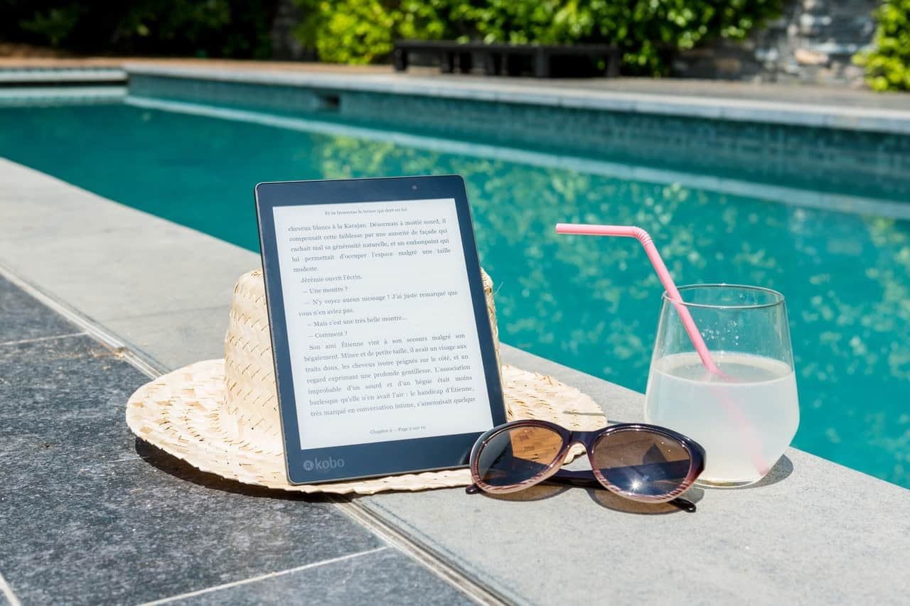 (Guardian) When Should I Open My Pool For Summer?