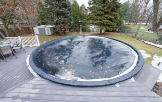 Guardian-the-best-pool-covers-for-winter.