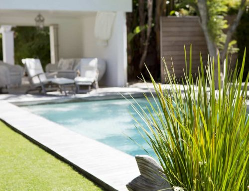 Pros And Cons Of Buying A Home With Swimming Pool