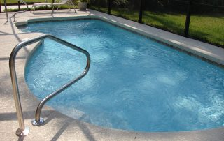 How Much Does It Cost To Build And Maintain A Pool In Los Angeles, 2021